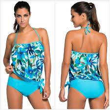 Best Bikini for Body Confidence
