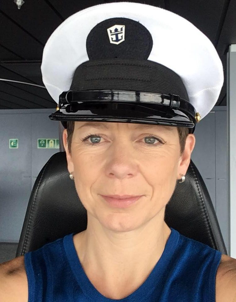 Flavia Gray Freelance Travel Writer
