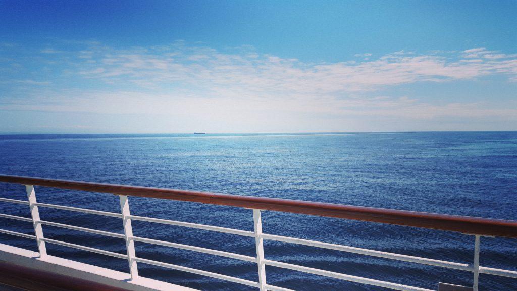 Cruise Miss
