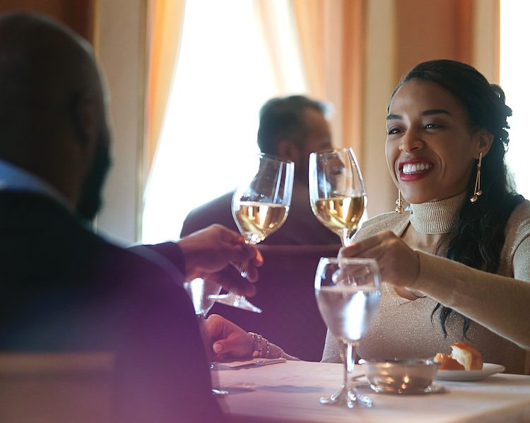 Princess Cruises Double Their Wine Selection