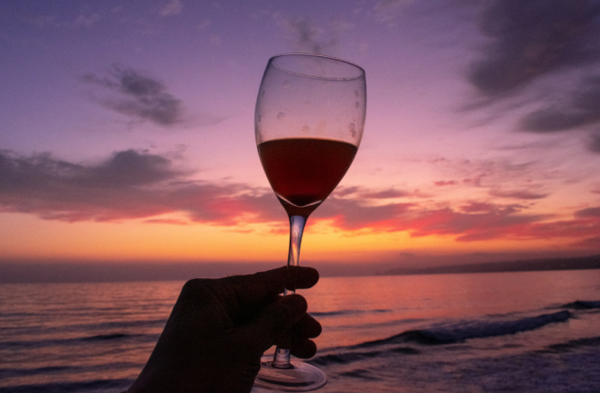 89 Wine Awards For Celebrity Cruises